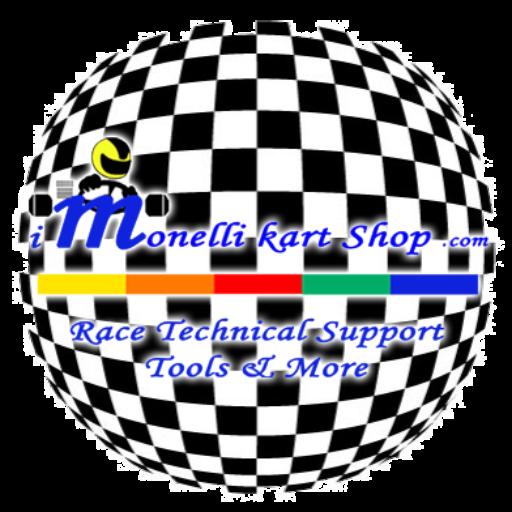 I Monelli Kart Shop
